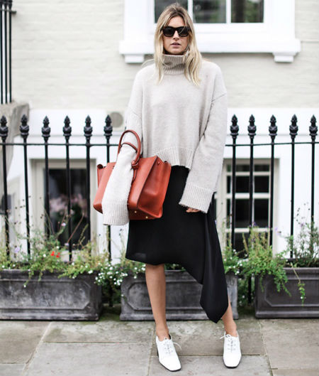Style-Fall-2015-05-Camille-Cha-5705-3490-1445328032