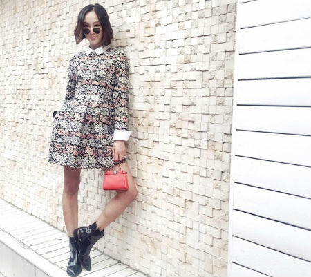 Style-Fall-2015-08-Chriselle-L-4758-6155-1445328032