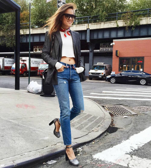 Style-Fall-2015-10-Andy-Torres-2689-1445338197
