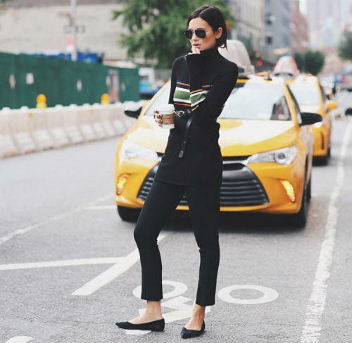 Style-Fall-2015-11-Danielle-Be-9299-5688-1445338197